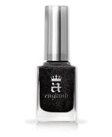 A-England Goth