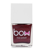Bow Nail Polish All-seeing Eye