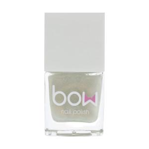 Bow Nail Polish Avalanche