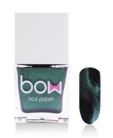Bow Nail Polish Born Again