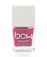 Bow Nail Polish Composure