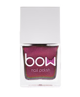 Bow Nail Polish Doomsday (holo)