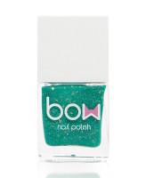 Bow Nail Polish Eager