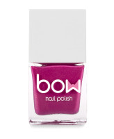 Bow Nail Polish Firestarter