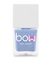 Bow Nail Polish Harmless