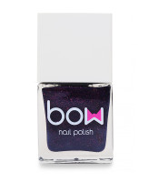 Bow Nail Polish Hereafter