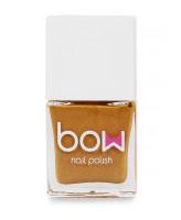 Bow Nail Polish Hive