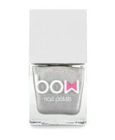 Bow Nail Polish Holo Blur