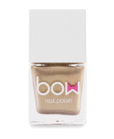 Bow Nail Polish In Heaven (holo)