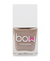 Bow Nail Polish Light The Way