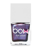 Bow Nail Polish Lunar