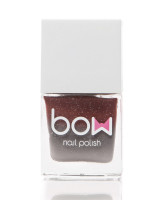 Bow Nail Polish Mood Creator