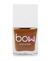 Bow Nail Polish Neverwhere