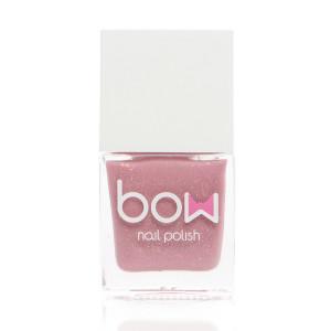 Bow Nail Polish Pandora