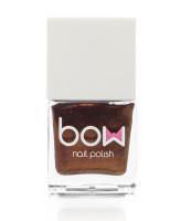 Bow Nail Polish Revel