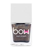 Bow Nail Polish Strength