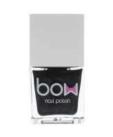 Bow Nail Polish Umbra