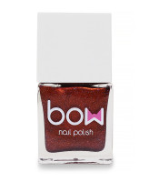 Bow Nail Polish Venus