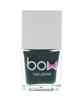 Bow Nail Polish Vortex