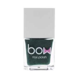 Bow Nail Polish Vortex