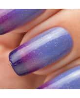 Bow Nail Polish Wind Of Change