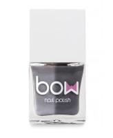 Bow Nail Polish Yin Yang Blur