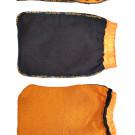 Butterfly Чудо-мочалка рукавичка