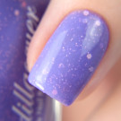 Cadillacquer Daylight Dancer