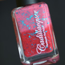 Cadillacquer Defiance