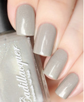 Cadillacquer Dreams And Dust