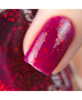 Cadillacquer Feel For You