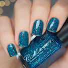 Cadillacquer Fly High