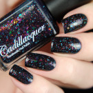 Cadillacquer Galaxies