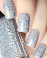 Cadillacquer Ghost
