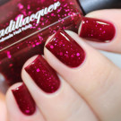 Cadillacquer Hannibal