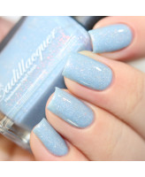 Cadillacquer Ice