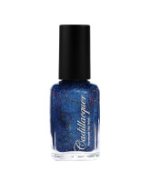 Cadillacquer Little Fish