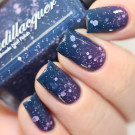 Cadillacquer Lullaby