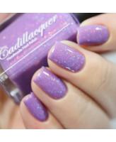 Cadillacquer Milky Way