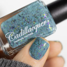 Cadillacquer Mother Earth