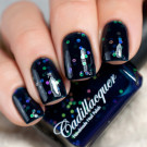 Cadillacquer Nocturnal