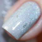Cadillacquer Odette