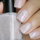 Cadillacquer Tenderness