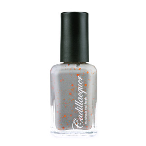 Cadillacquer White Night