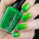 Cadillacquer Wicked