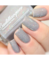 Cadillacquer Winter Sky