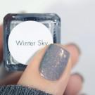 Cadillacquer Winter Sky