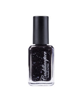 Cadillacquer You Think Darkness Is Your Ally?