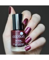 Caption Лак для ногтей Regret is over-rated