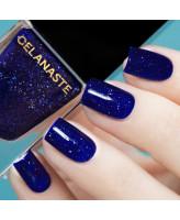 CELANASTE Starry Sky